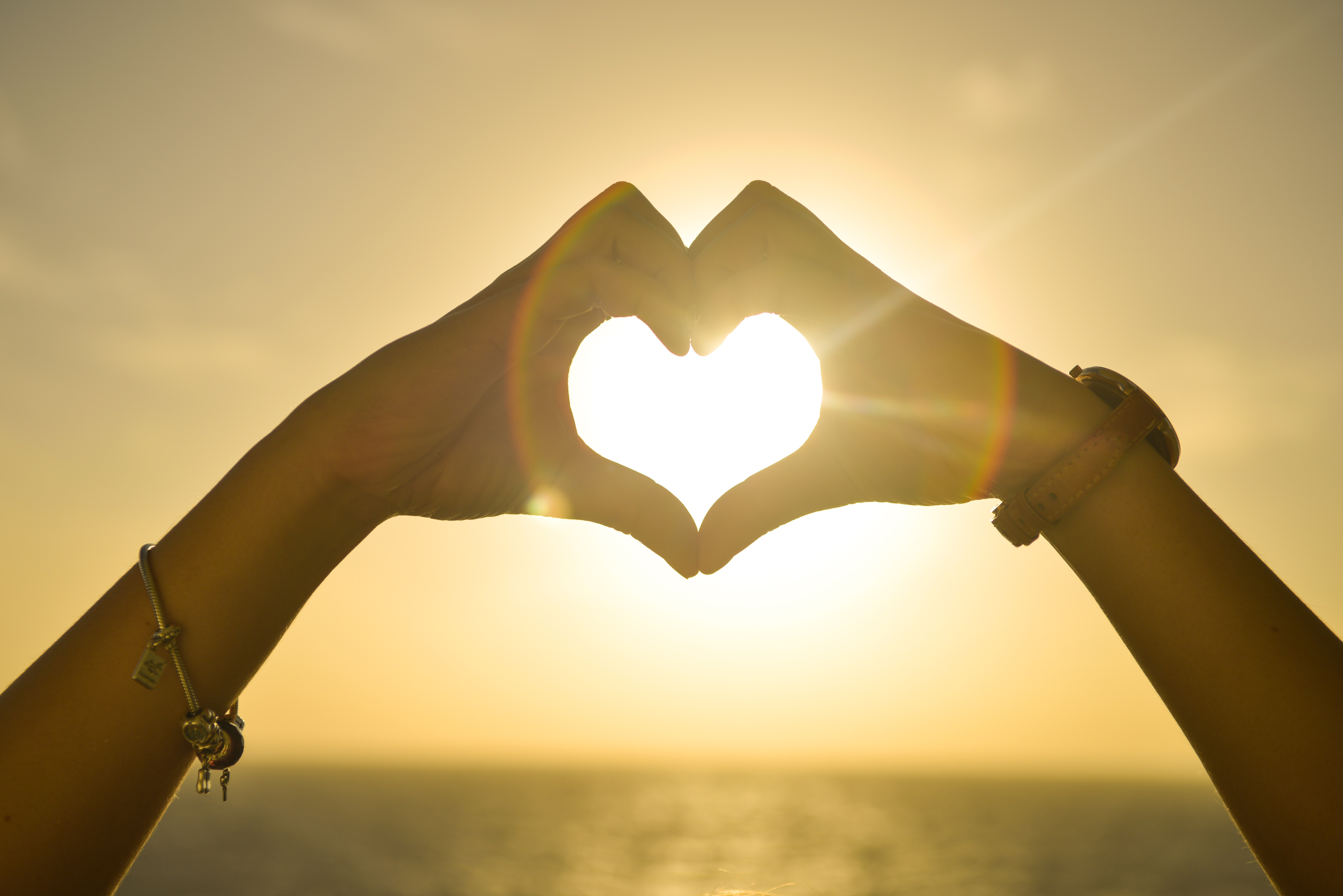 Omtanke och kärlek – Verktyg för förändringsledning
