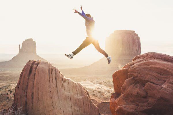 3 framgångsfaktorer för att lyckas med förändringsledning