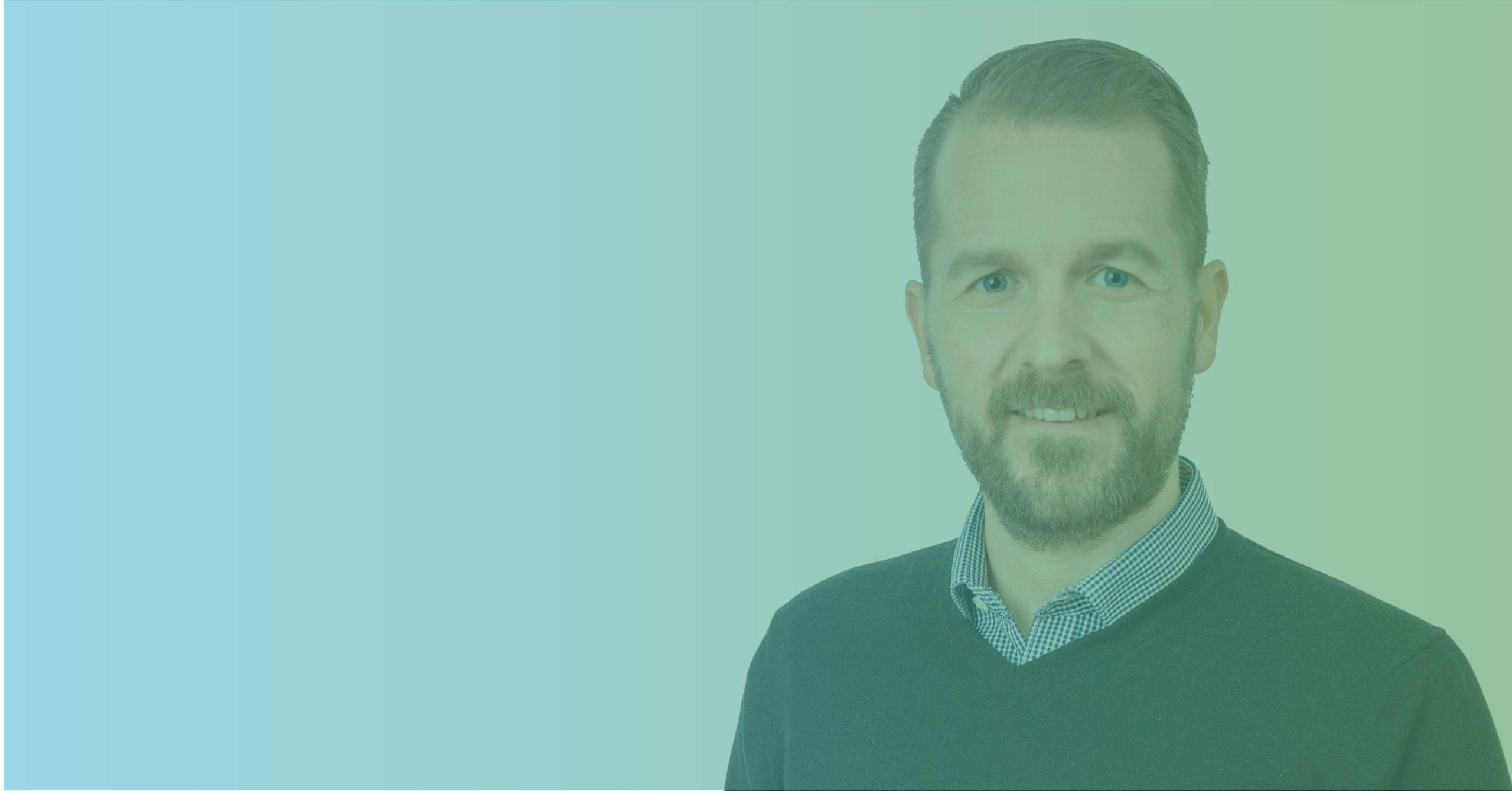 Fråga Experterna Daniel Fermskog